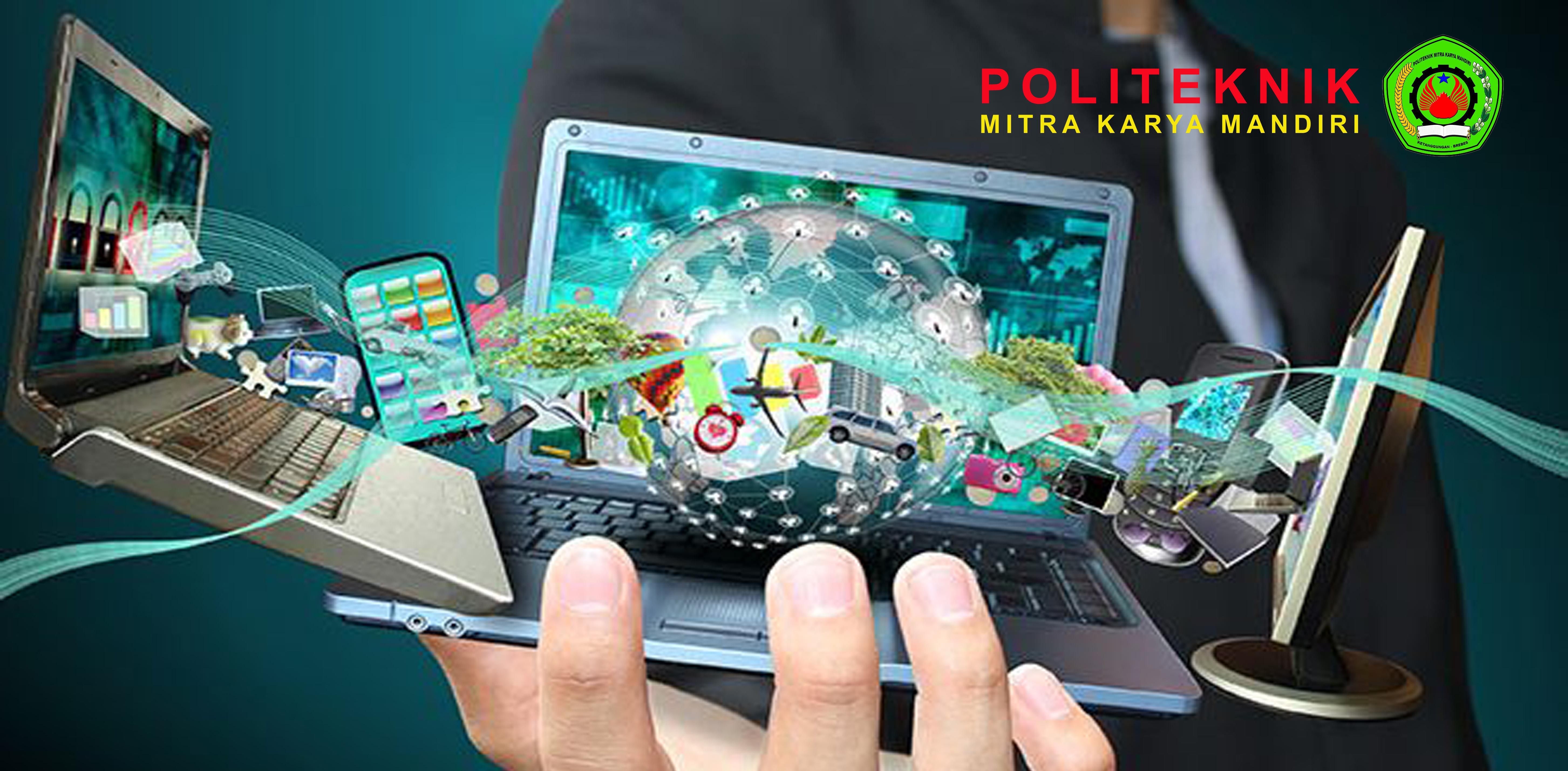 Pembelajaran  ICT Karakteristik Pendidikan Abad 21