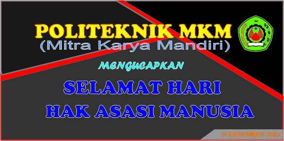pik_1.jpg